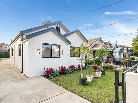 27 Omaha Street, Belfield 2191, NSW House Photo