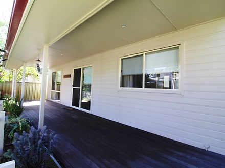 10A Elanora Road, Umina Beach 2257, NSW House Photo