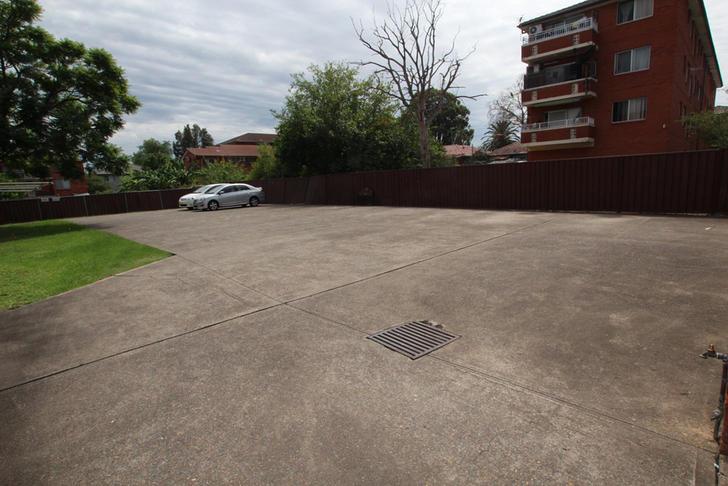 10/3 Bridge Street, Cabramatta 2166, NSW Unit Photo