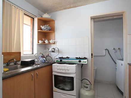 C4ba93af37351b31c6a390cf 28209 hires.27745 kitchen 1604286954 thumbnail