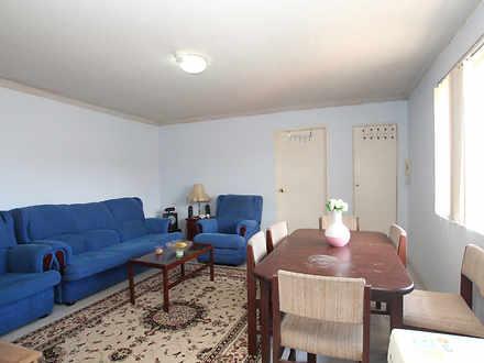 3d650cc82c3df017b72c571c 30592 hires.27355 livingroom 1604286955 thumbnail