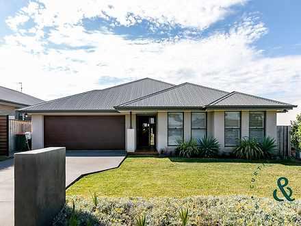 166 Sunningdale Circuit, Medowie 2318, NSW House Photo