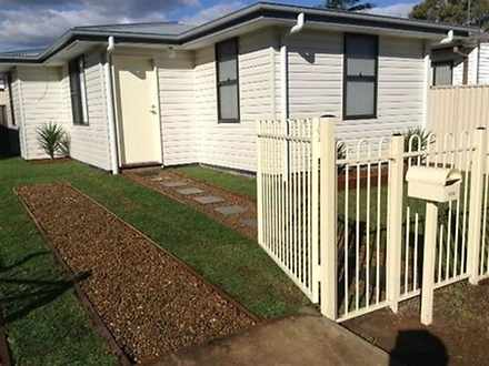 11A Cameron Street, Doonside 2767, NSW Other Photo