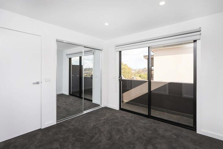 4/61 Hampton Road, Essendon 3040, VIC Townhouse Photo
