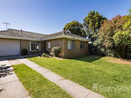 1 Nithsdale Road, Noble Park 3174, VIC House Photo