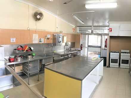 Fe5c67efd8de682c9818e5bc mydimport 1586965810 hires.9110 kitchen 1604287925 thumbnail