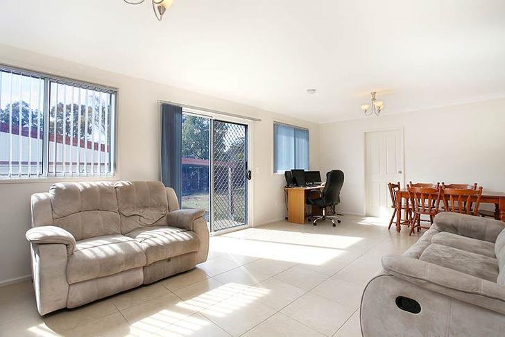 7 Clayton Street, Blacktown 2148, NSW House Photo