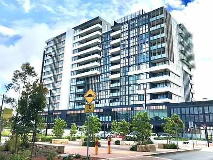 509/3 Village Place, Kirrawee 2232, NSW Apartment Photo