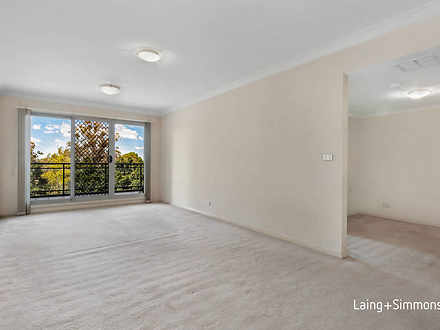 107/5 City View Road, Pennant Hills 2120, NSW Apartment Photo