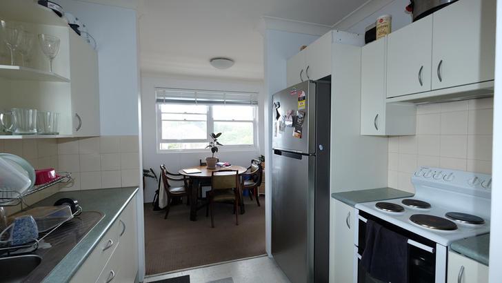 5/34 Bream Street, Coogee 2034, NSW Apartment Photo