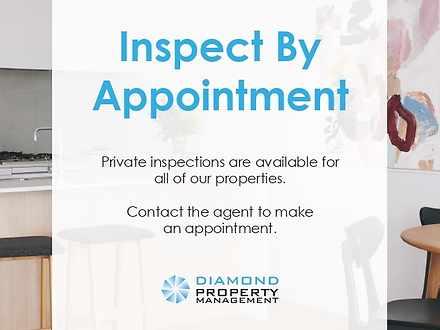 60ecd39b658170ae284e1c80 inspect by appointment square page 0001 6987 5f9ae6fedb015 1604290628 thumbnail