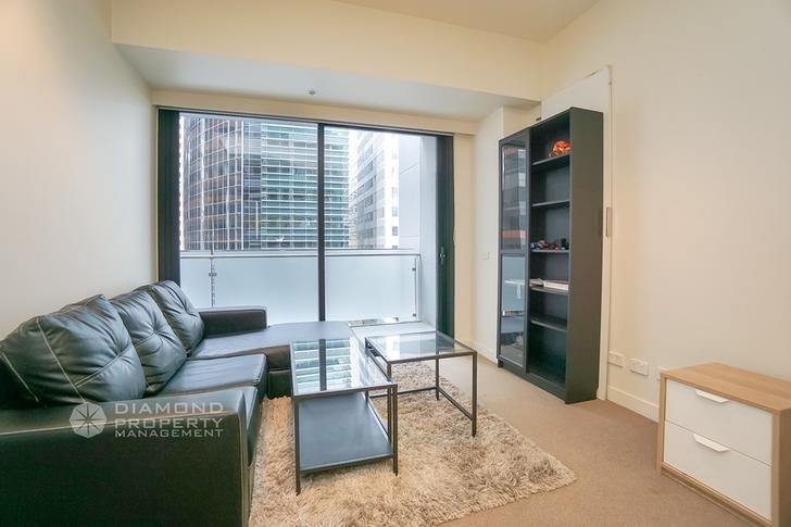 1104/199 William Street, Melbourne 3000, VIC Apartment Photo