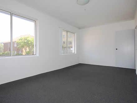 6/16-18 Mckeon Street, Maroubra 2035, NSW Apartment Photo