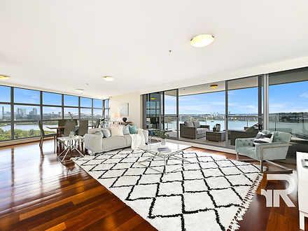 902/2 Rider Boulevard, Rhodes 2138, NSW Apartment Photo