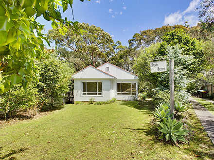 67 Woolgoolga Street, North Balgowlah 2093, NSW House Photo