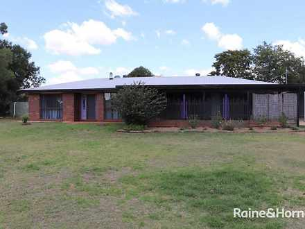 5 Tarong Drive, Kingaroy 4610, QLD House Photo