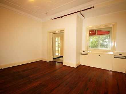 1/252 New South Head Road, Edgecliff 2027, NSW Apartment Photo
