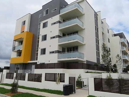 LEVEL 3/310/60 Marwan Avenue, Schofields 2762, NSW Unit Photo