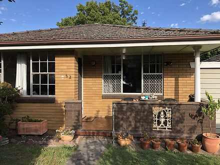 5/2 Harvard Close, Jesmond 2299, NSW Villa Photo