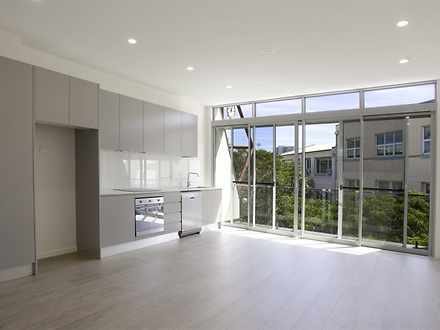 2/45 The Corso, Manly 2095, NSW Apartment Photo