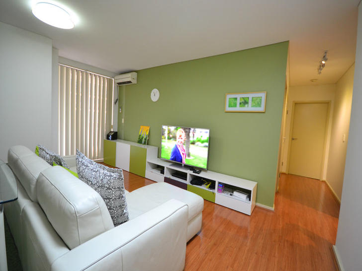 19/313 Forest Road, Hurstville Grove 2220, NSW Apartment Photo