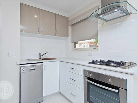 7/36 Bagot Road, Subiaco 6008, WA Apartment Photo