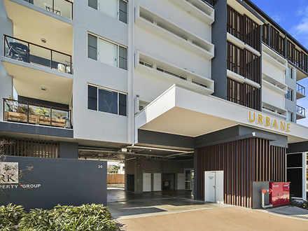 8 /34 Anstey Street, Albion 4010, QLD Apartment Photo