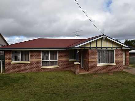 152 Hursley Road, Glenvale 4350, QLD House Photo