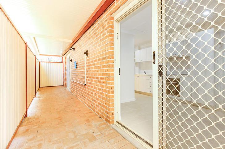 North Ryde 2113, NSW Unit Photo