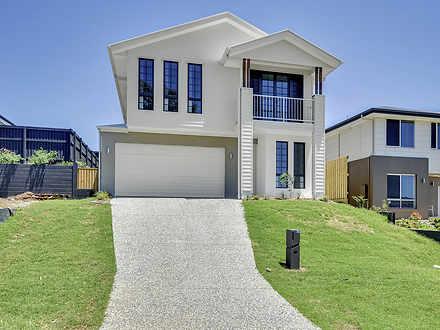 19 Levy Circuit, Bridgeman Downs 4035, QLD House Photo
