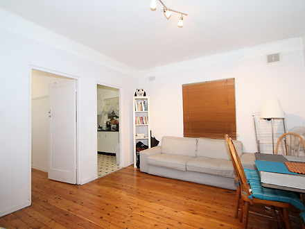 2/60 Dolphin Street, Coogee 2034, NSW Apartment Photo