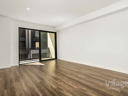 7/66 Wilson Street, Yarraville 3013, VIC Townhouse Photo