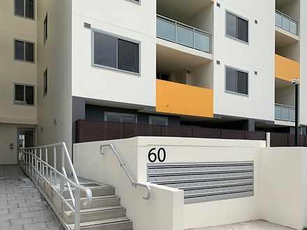 G 18/60 Marwan Avenue, Schofields 2762, NSW Apartment Photo