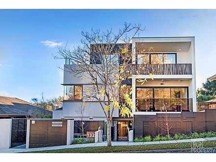 102/132 Balaclava Road, Caulfield North 3161, VIC Apartment Photo