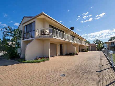 1/208 Cypress Street, Torquay 4655, QLD Unit Photo