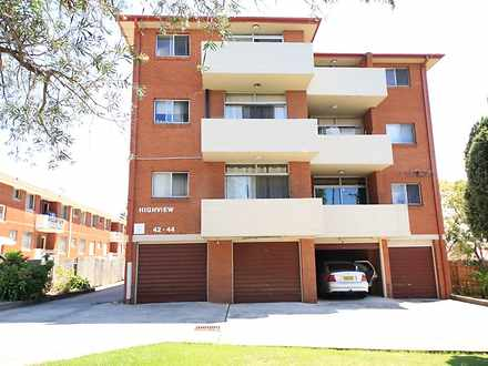 10/42-44 Fairmount Street, Lakemba 2195, NSW Unit Photo