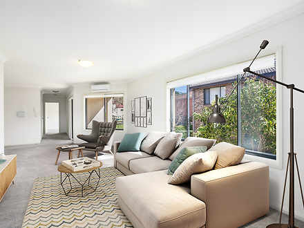 6/13 Hercules Street, Wollongong 2500, NSW Apartment Photo