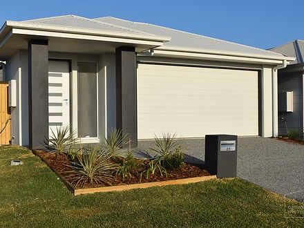 35 Dunlop Crescent, Baringa 4551, QLD House Photo