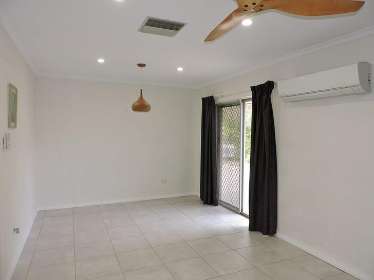 5 Madigan Street, Braitling 0870, NT House Photo
