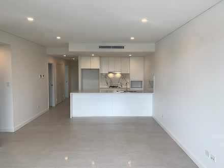 2 Laurel Crescent, Carramar 2163, NSW Apartment Photo