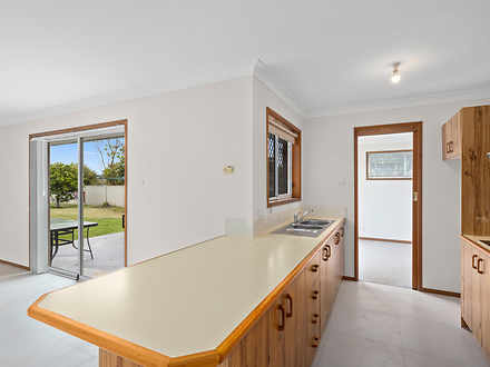 1/73 Wentworth Street, Shellharbour 2529, NSW House Photo