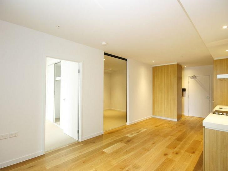 807/11 Rose Lane, Melbourne 3000, VIC Apartment Photo