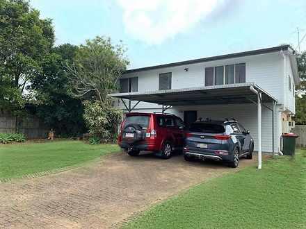 14 Kahala Road, Kallangur 4503, QLD House Photo