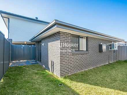 14B Rose Street, Oran Park 2570, NSW House Photo