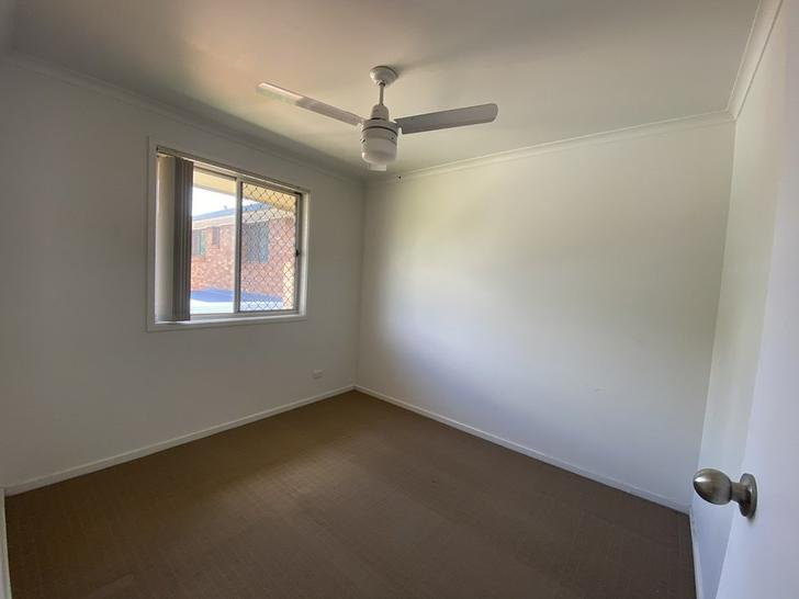 7/8-10 Meadow Drive, South Lismore 2480, NSW Unit Photo