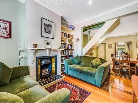 5 Belmore Street, Rozelle 2039, NSW Terrace Photo
