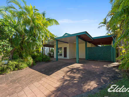 18 Cunningham Crescent, Gunn 0832, NT House Photo