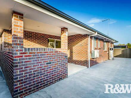 13A Watt Street, Rooty Hill 2766, NSW Other Photo