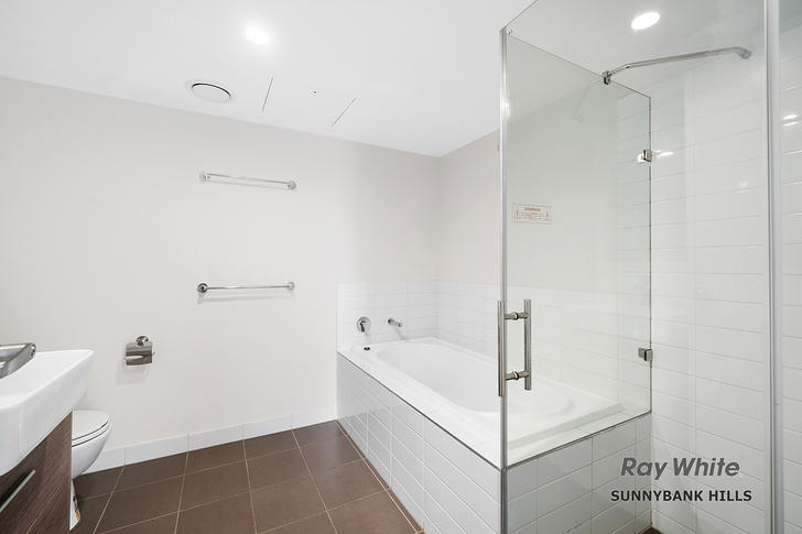 116/26 Macgroarty Street, Coopers Plains 4108, QLD Apartment Photo