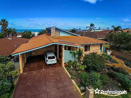 12 Norman Street, Mount Tarcoola 6530, WA House Photo